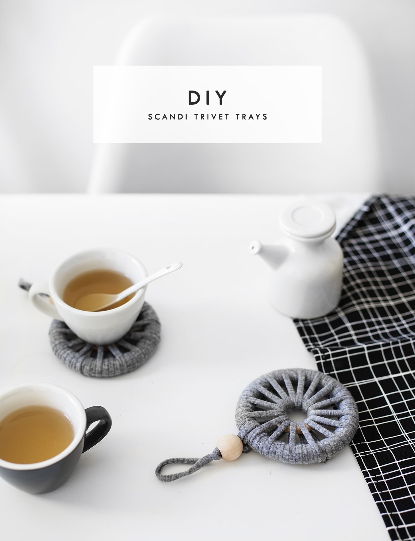 diy-scandi-trivet-tray-home-ideas-craft-ideas