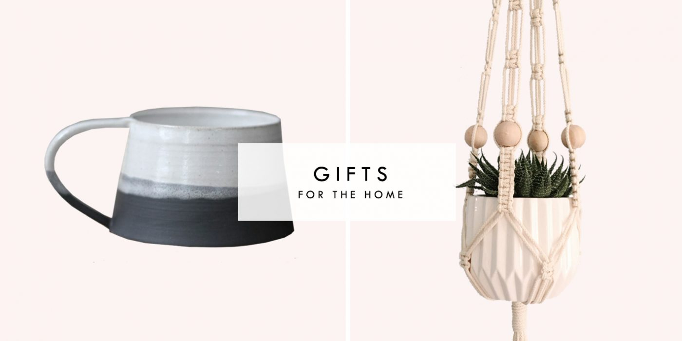 etsy-gift-guides-for-your-home