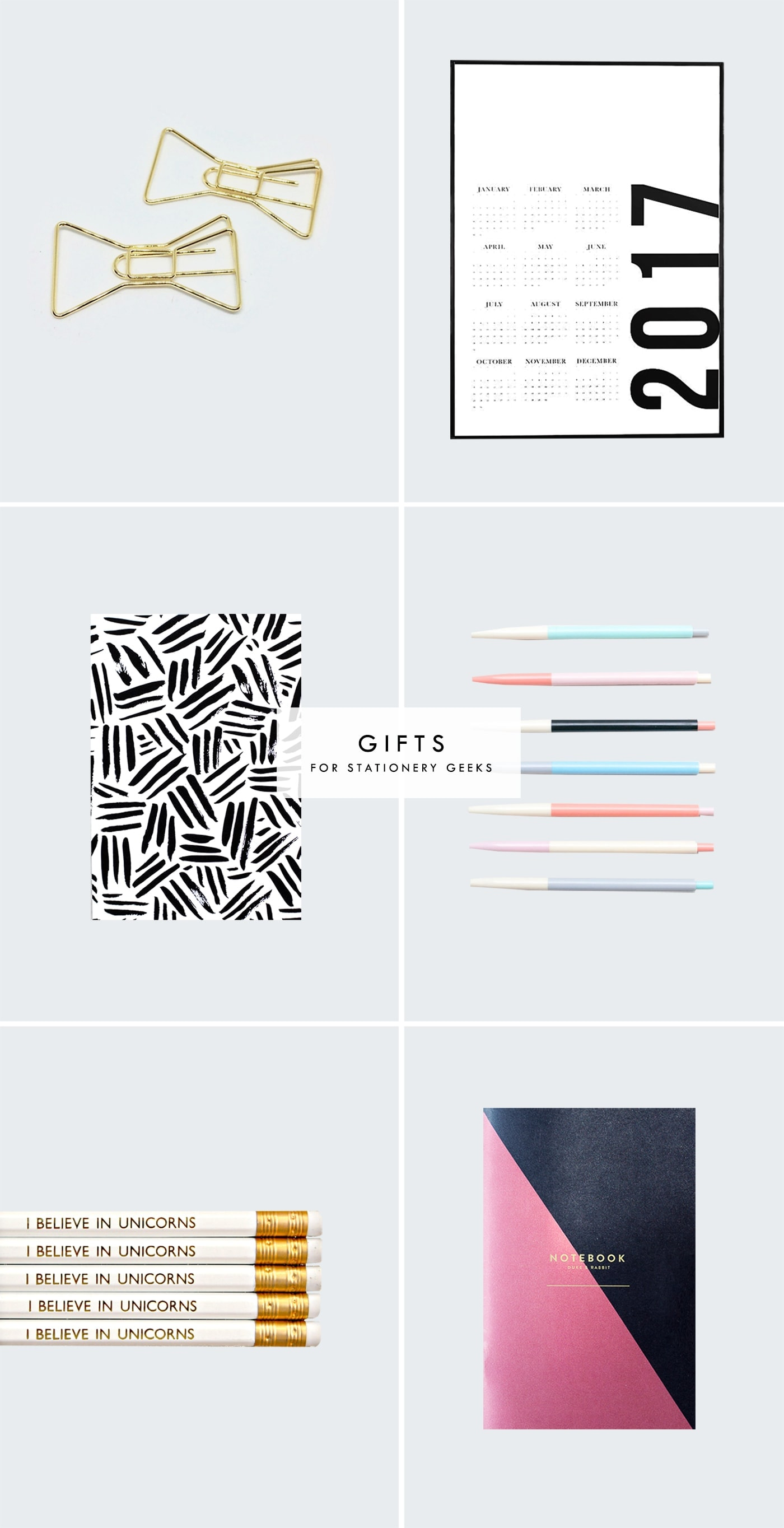 etsy-gift-guides-stationery-geeks