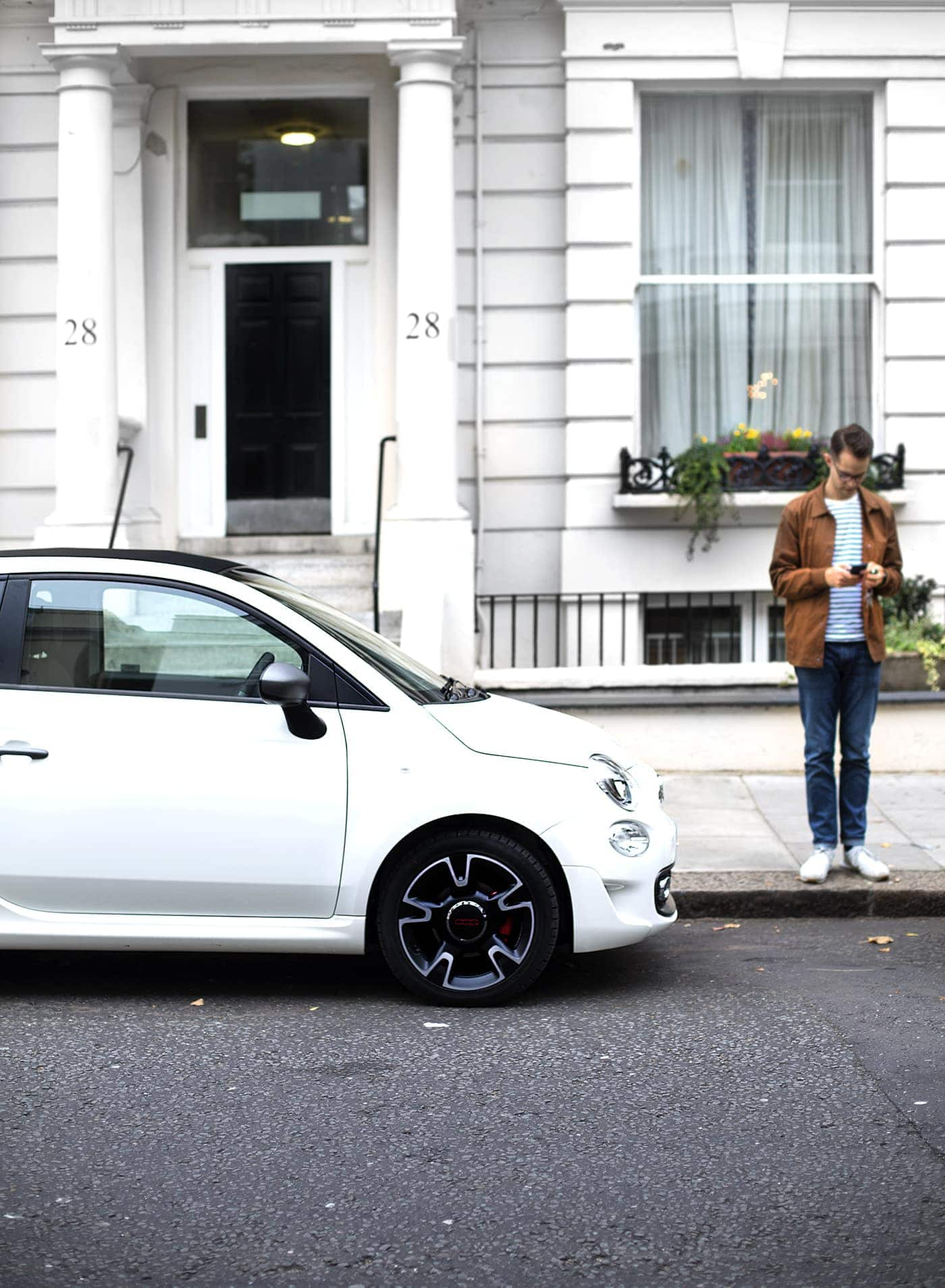 west-london-day-out-with-our-fiat-500s-28