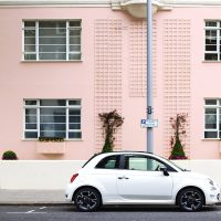 west-london-day-out-with-our-fiat-500s-3