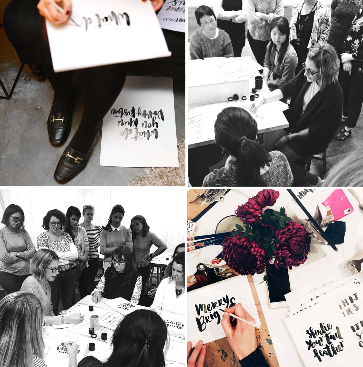 brush-lettering-workshops-with-the-lovely-drawer-london