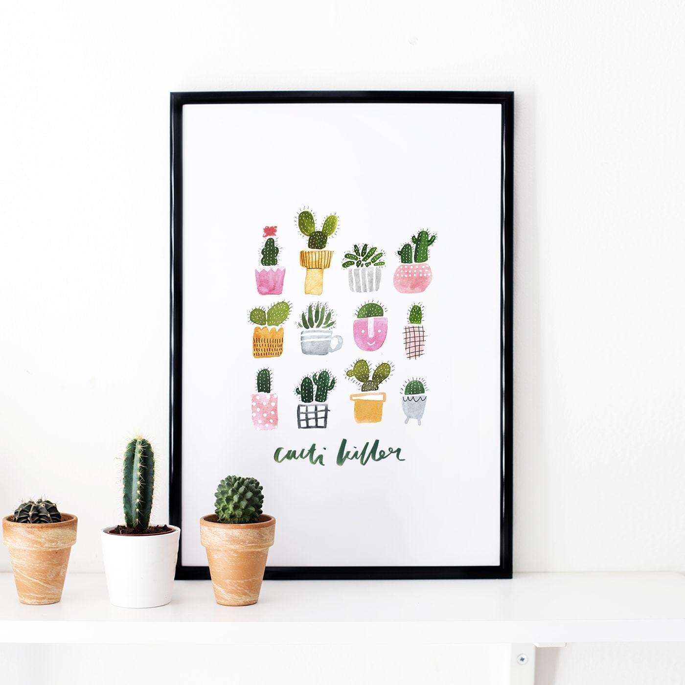 cacti-killer-art-print-illustrations-cactus-christmas-gifts