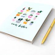 cacti-killer-notebook-2