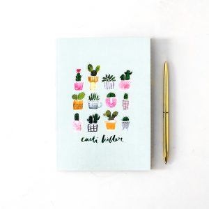 cacti-killer-notebook