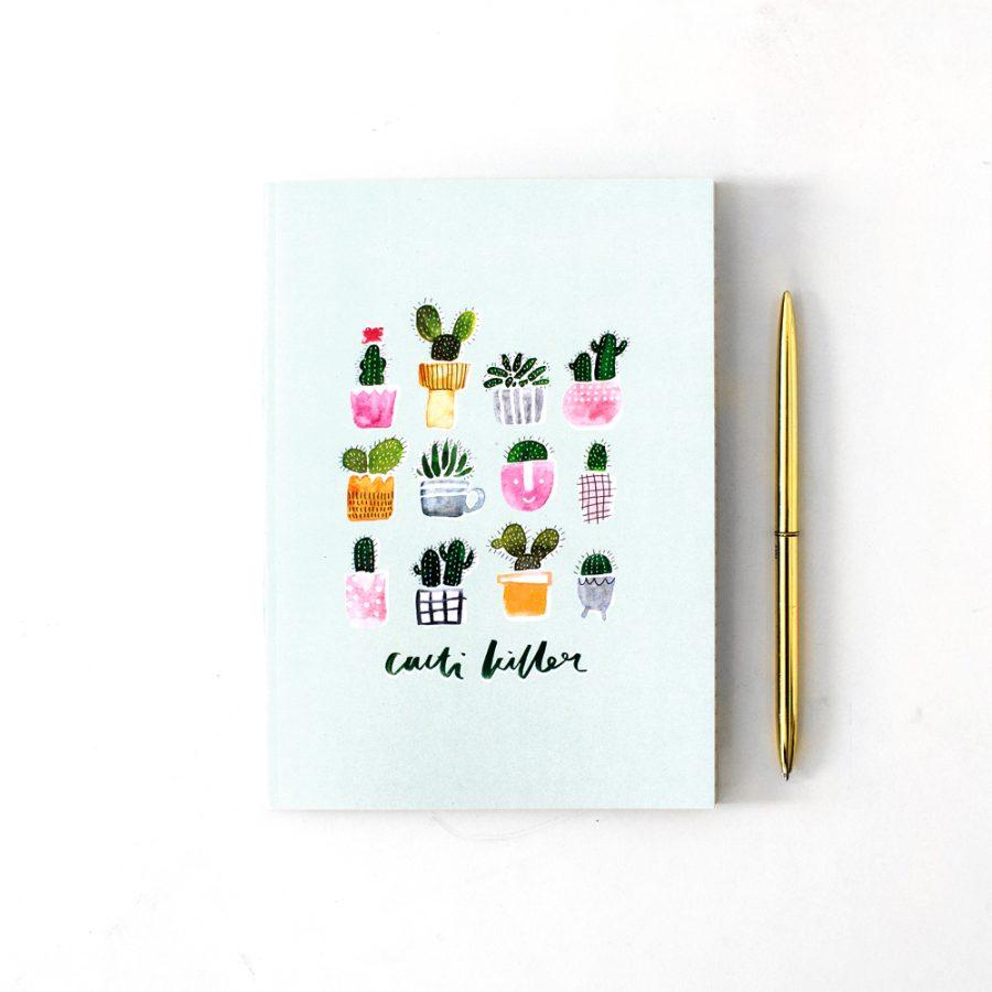 cacti-killer-notebook