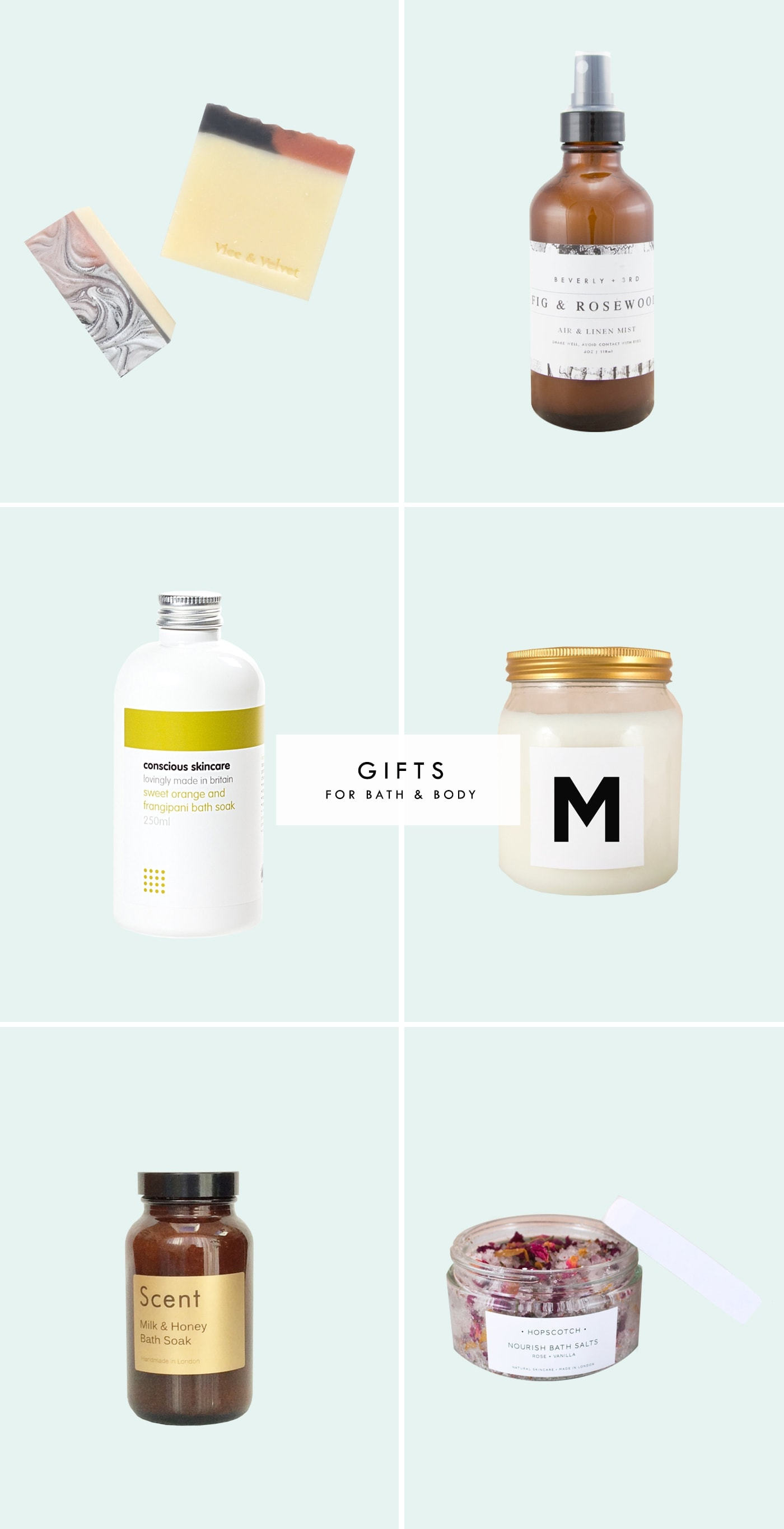 etsy-gift-guides-bath-and-body