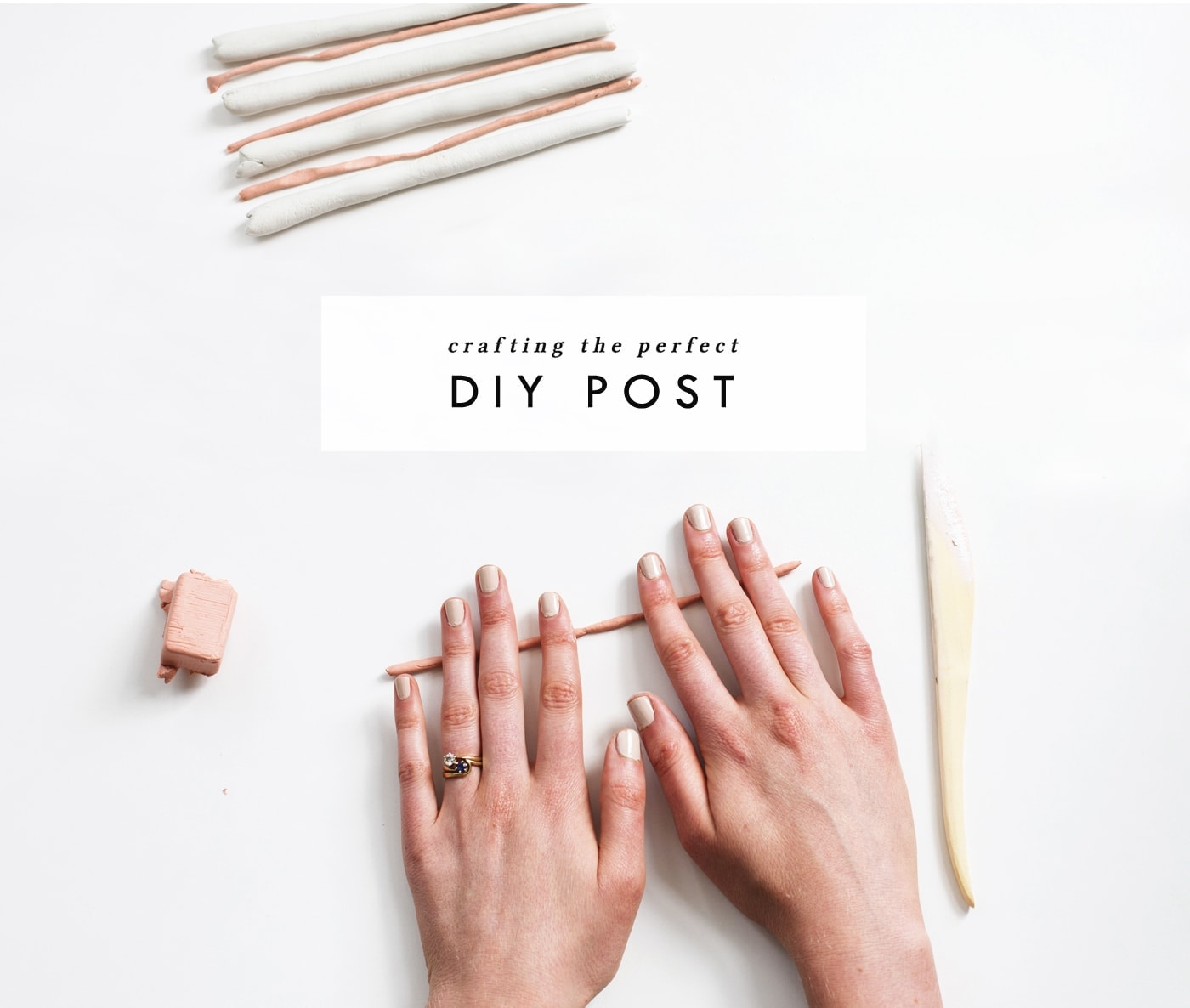 how-to-craft-the-perfect-diy-post-from-start-to-finish-blogger-tips