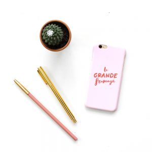 le-grande-fromage-phone-case-1