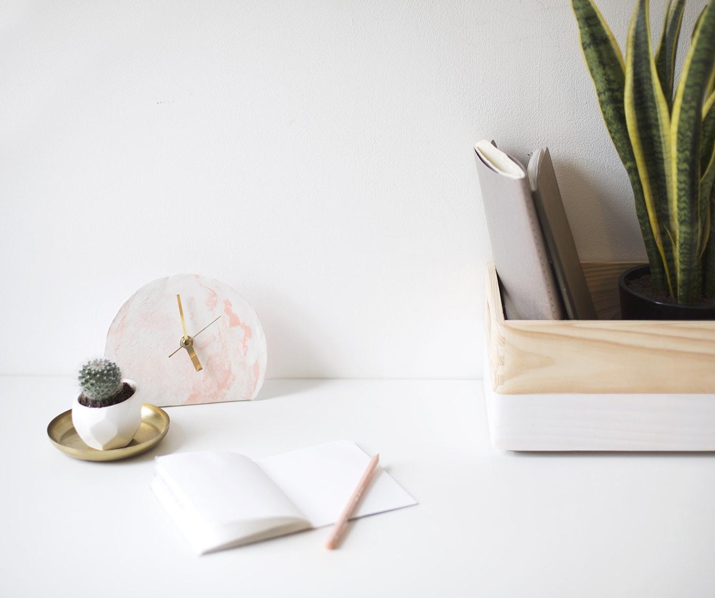 mini-standing-desk-clock-diy-easy-tutorial-polymer-clay