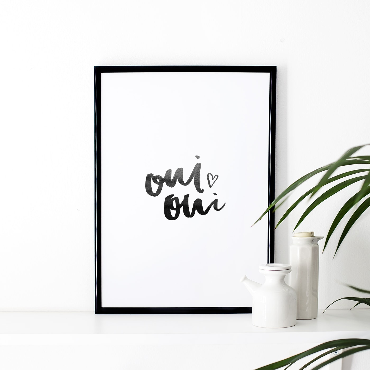 oui-oui-brush-lettered-print-art-print-christmas-gift