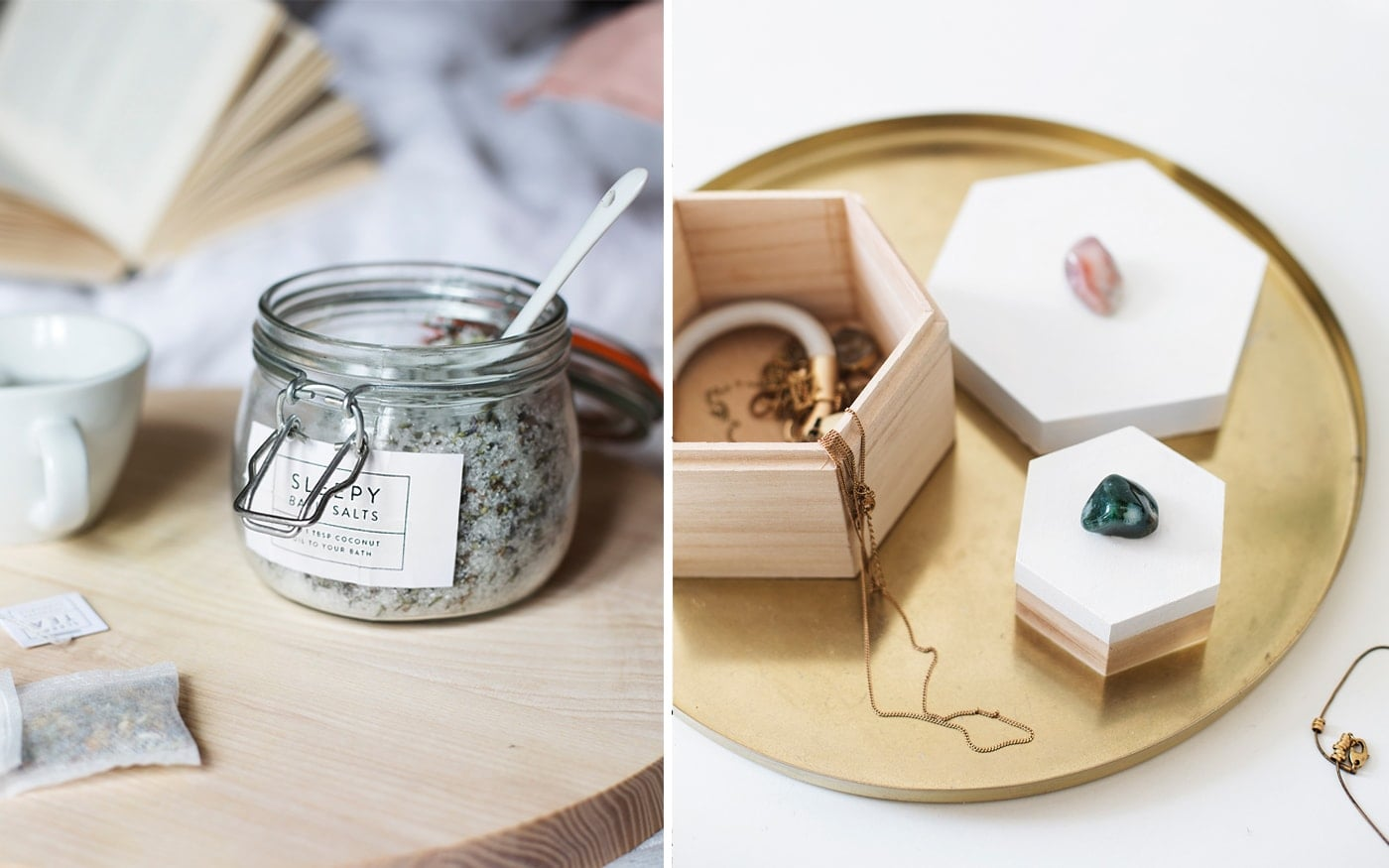 20-gifts-to-make-yourself-this-christmas-diy-gift-ideas-4