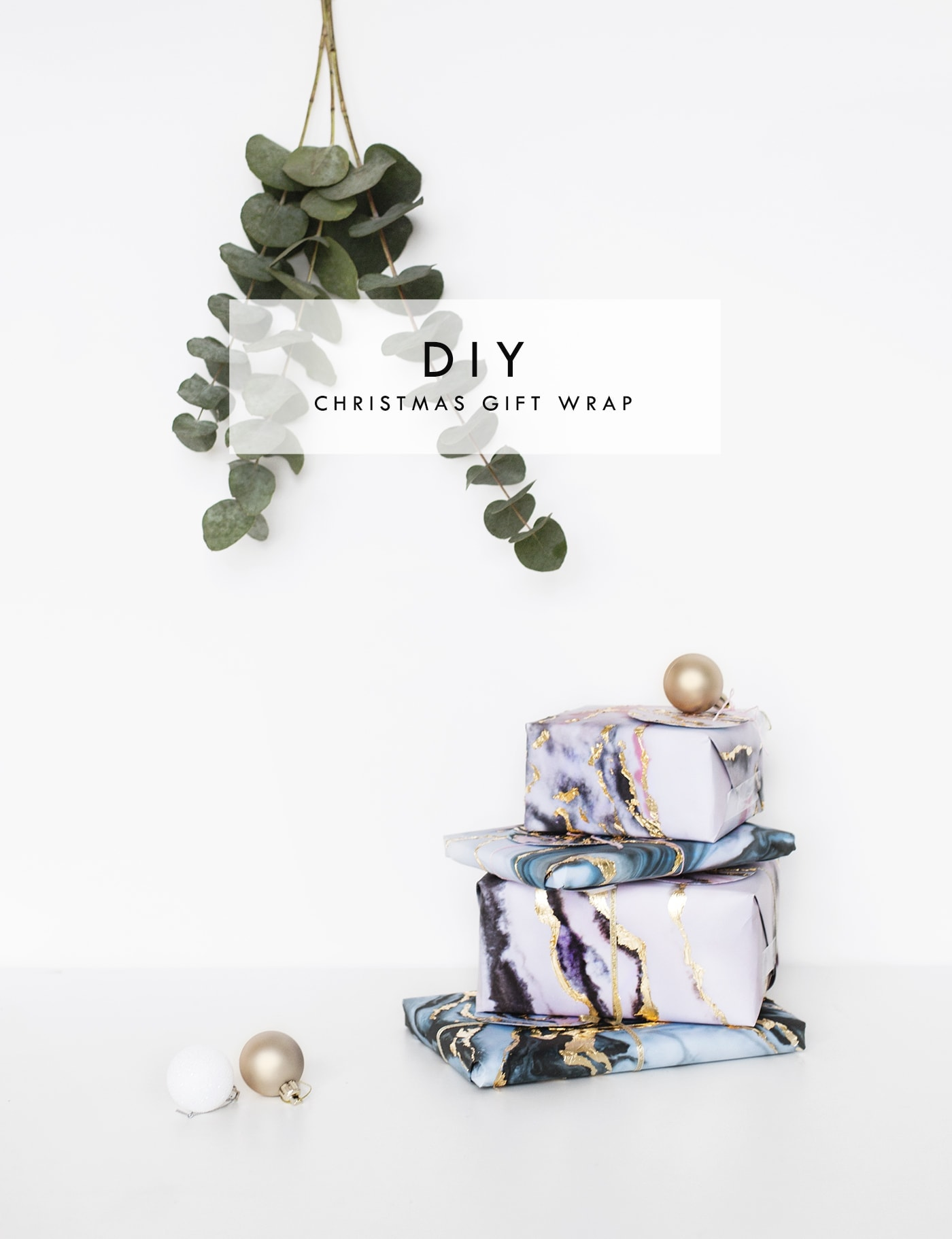 diy-gift-wrap-tutorial-with-scotch-tapepsd