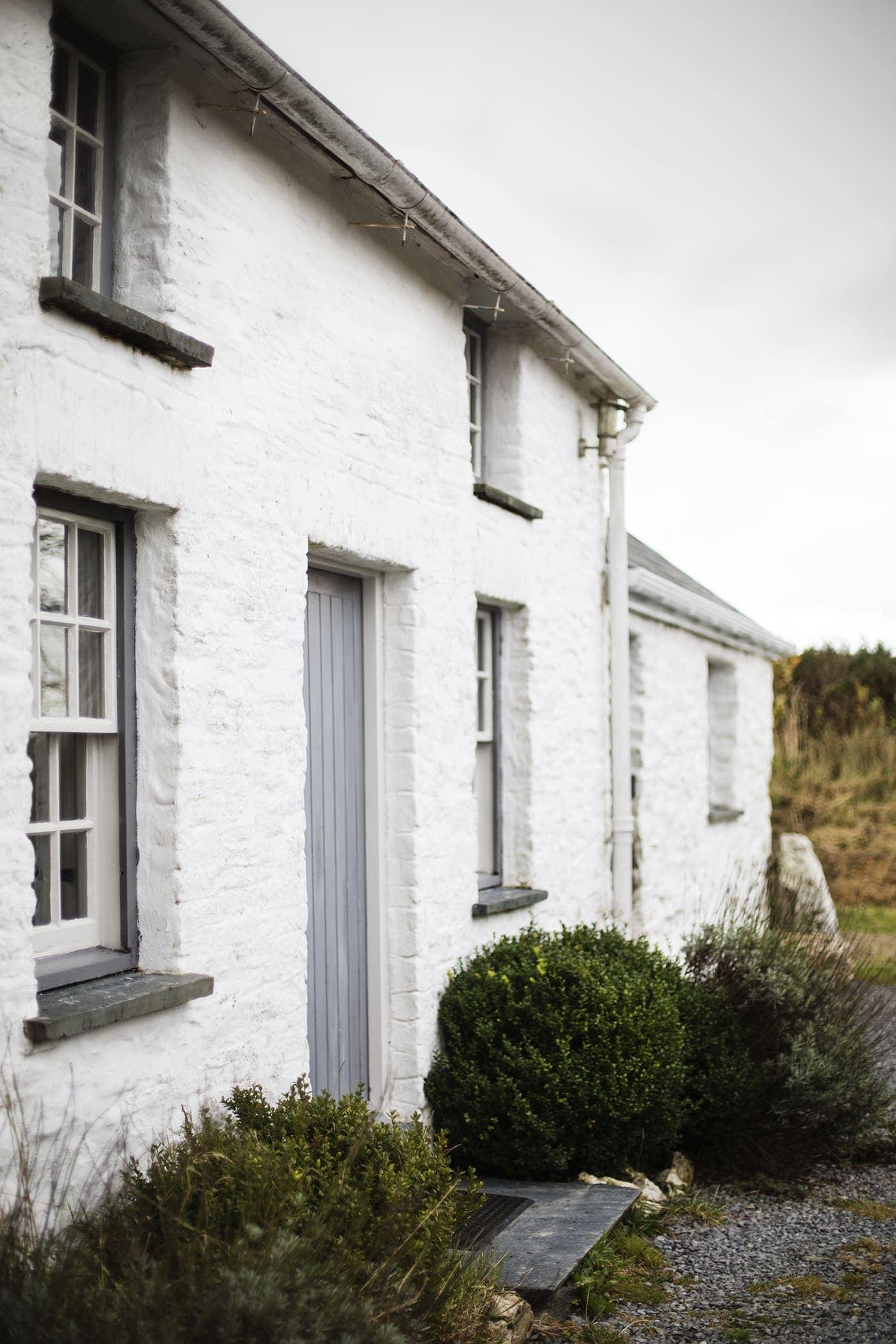 the-welsh-house-mini-break-country-getaway-21