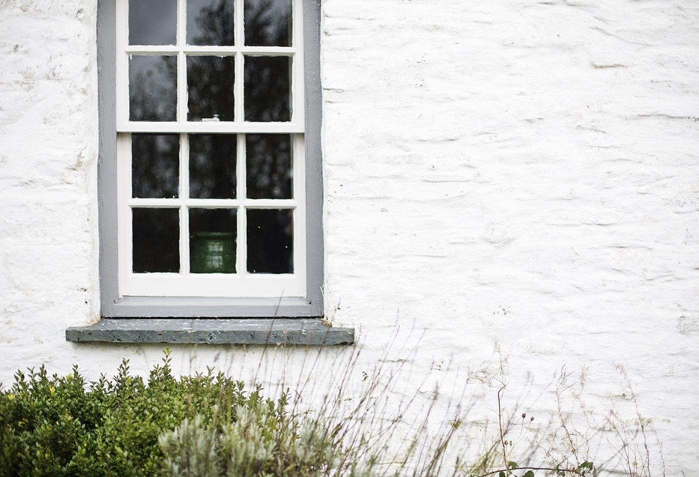 the-welsh-house-mini-break-country-getaway-22