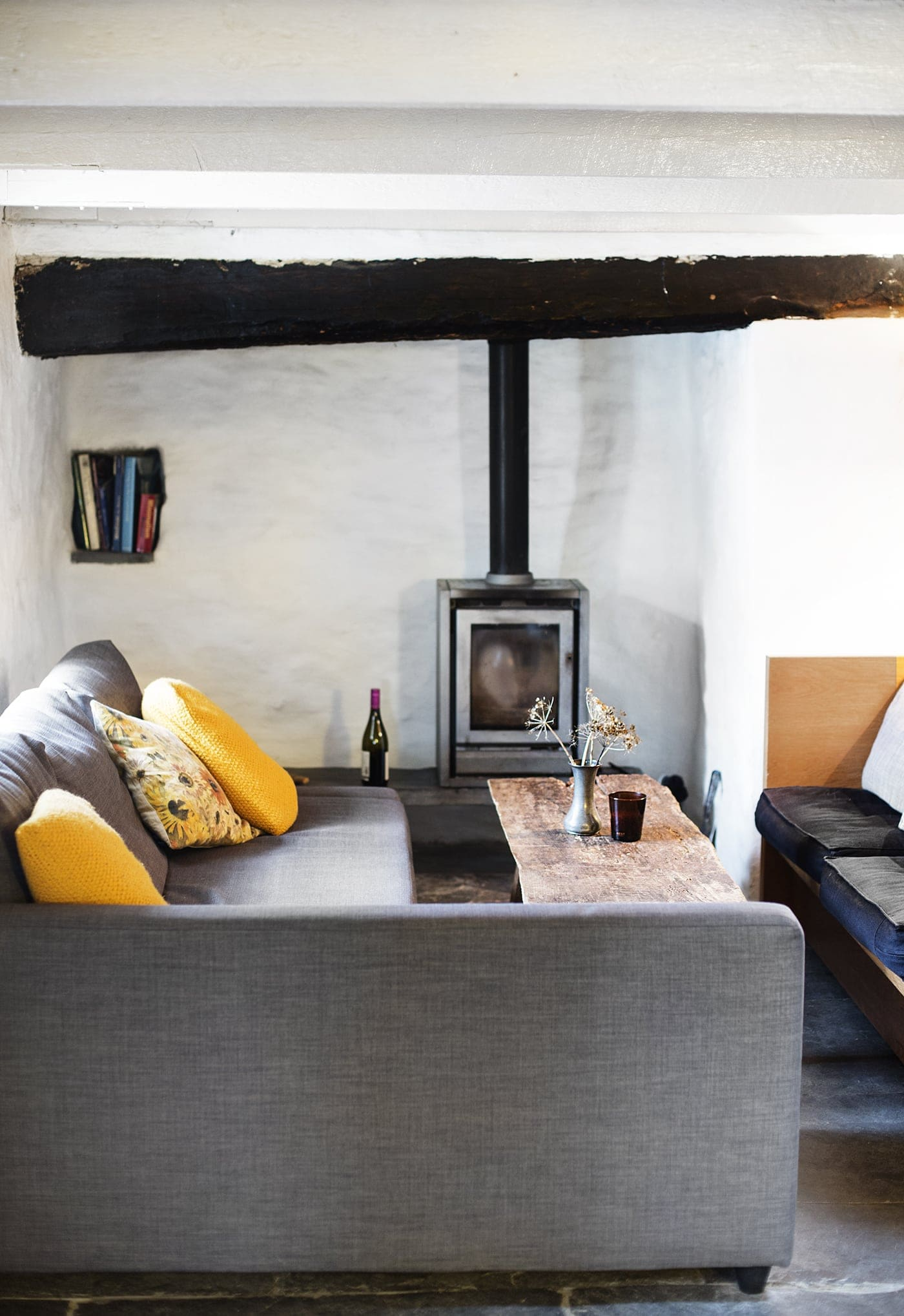 the-welsh-house-mini-break-country-getaway-7