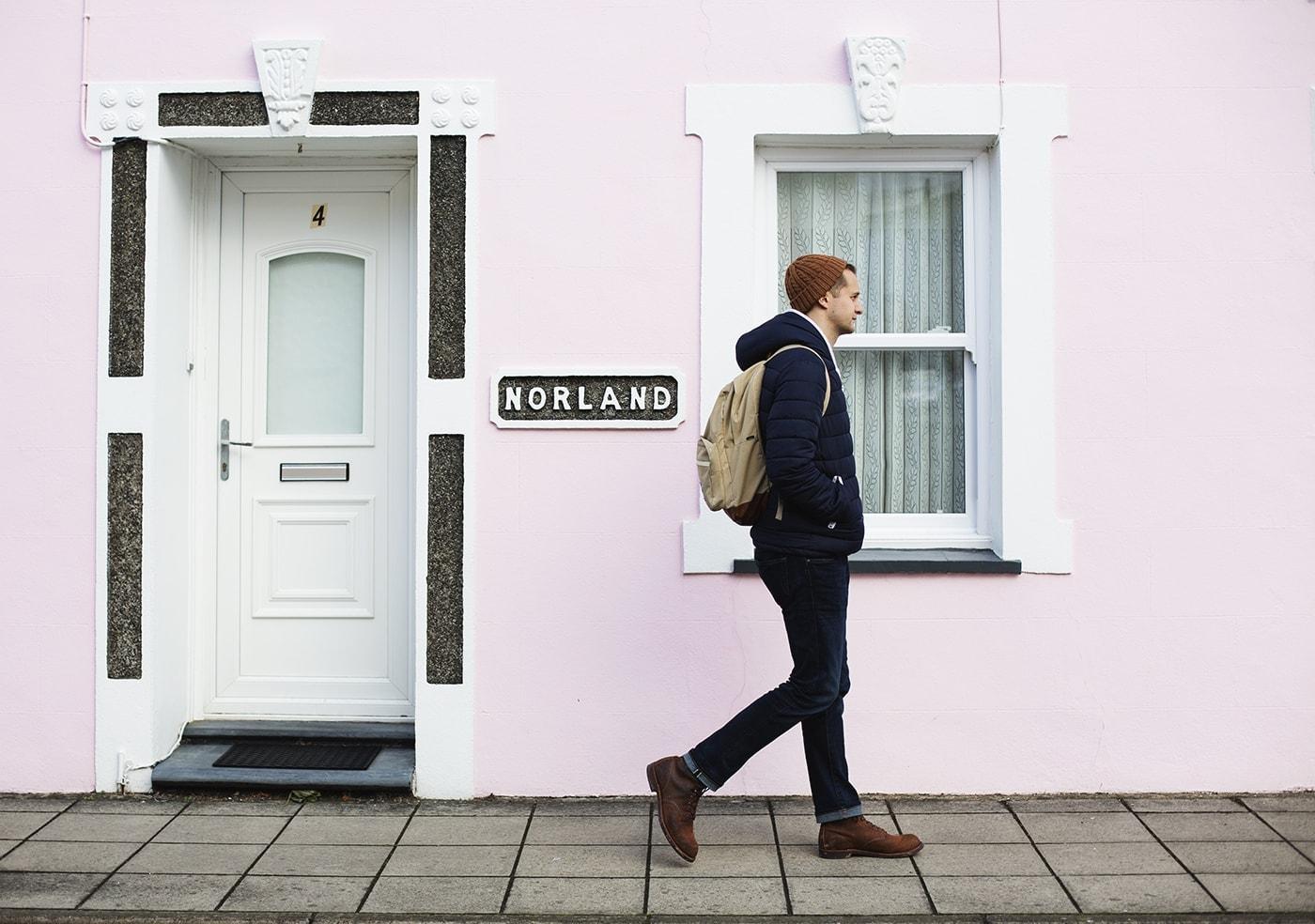 the-welsh-house-mini-break-34