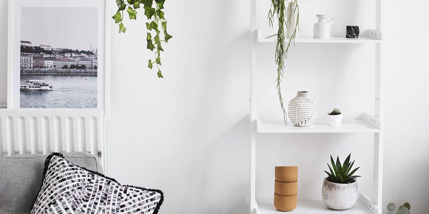 living room tour 6 | home decor | interiors inspiration
