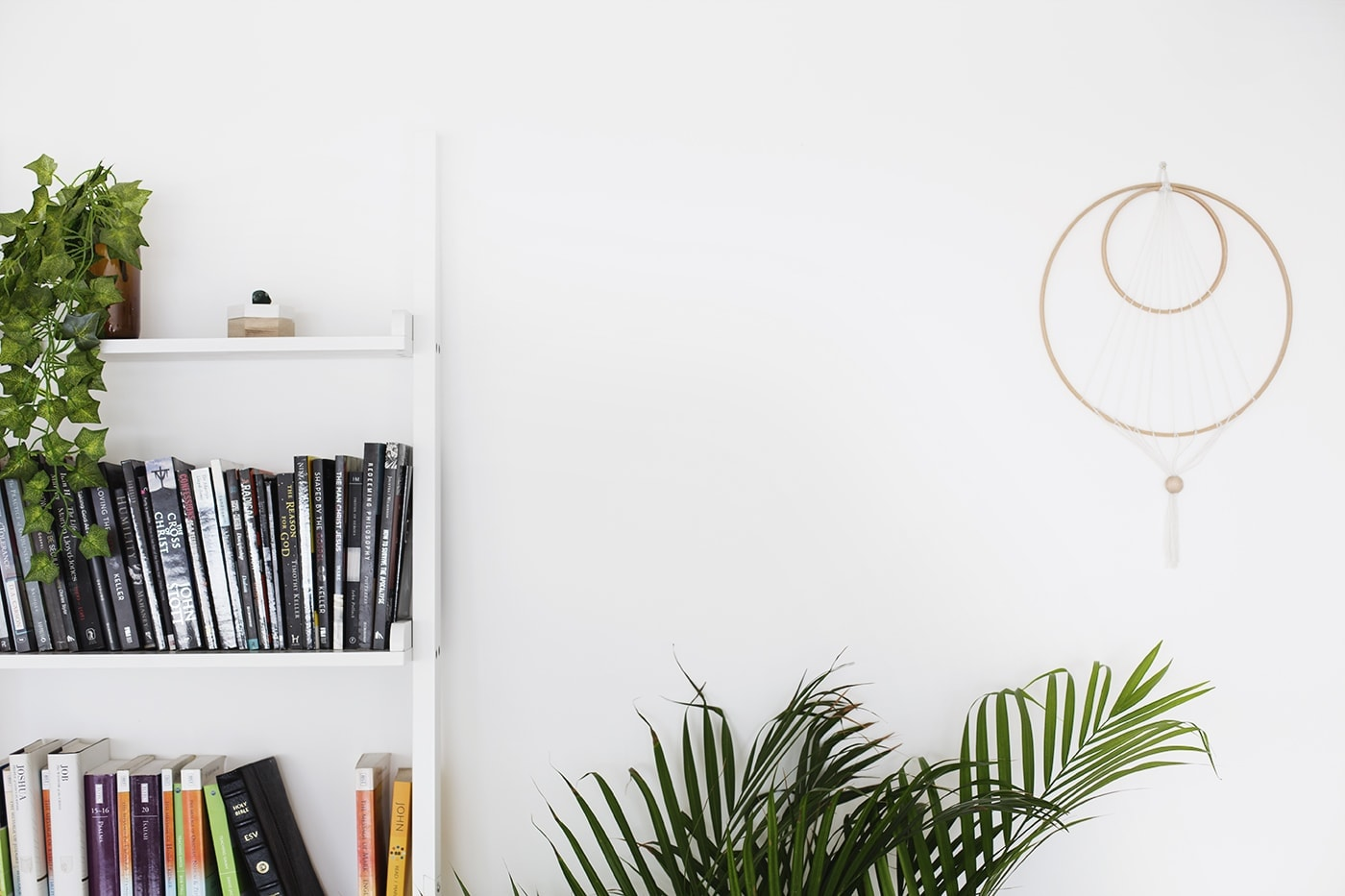 Most homes have an office and it can be frustrating when you can t - When We First Moved Into Our Flat The Most Frustrating Part Was Waiting To Have The Time To Tackle Our Workspace The Mezzanine Floor Was Essentially The