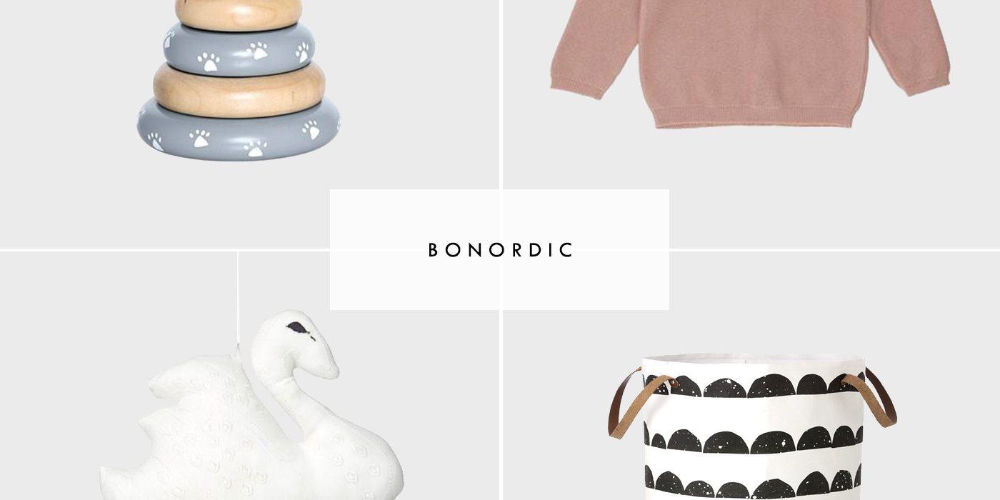 BOnordic