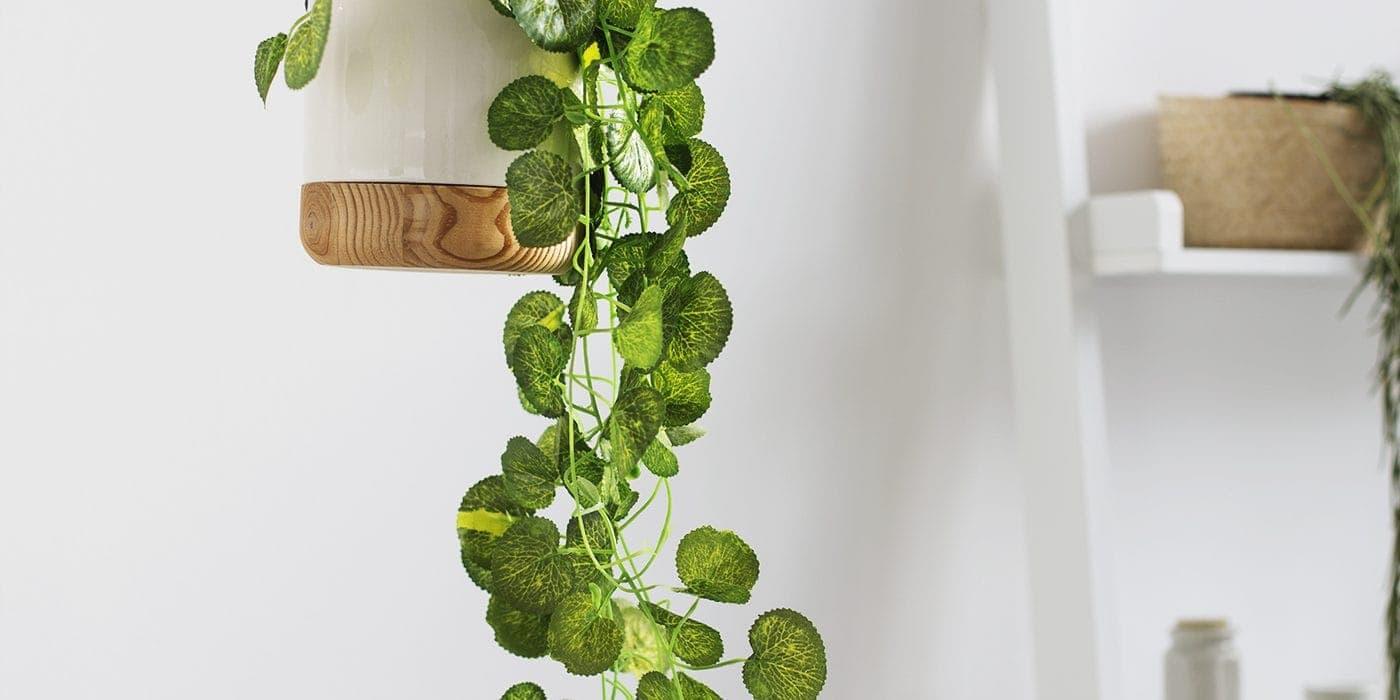 artificial plants 12
