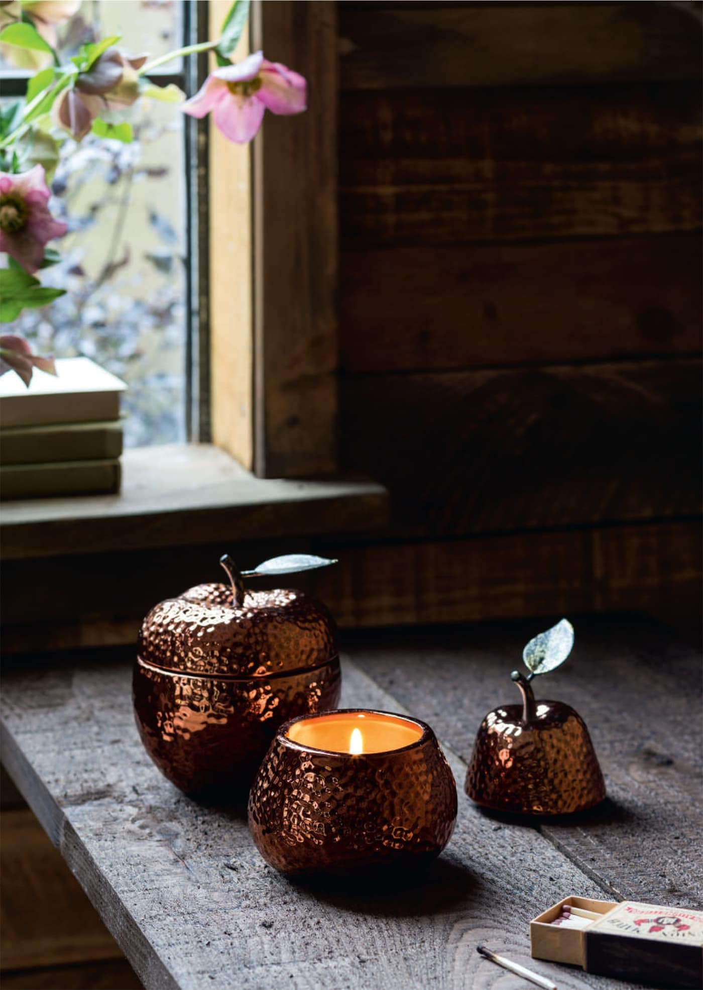 A Sneak Peak Of Autumn Winter At Tesco Home The Lovely Drawer